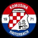 KKK Haiterbach