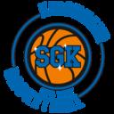 SG HDK